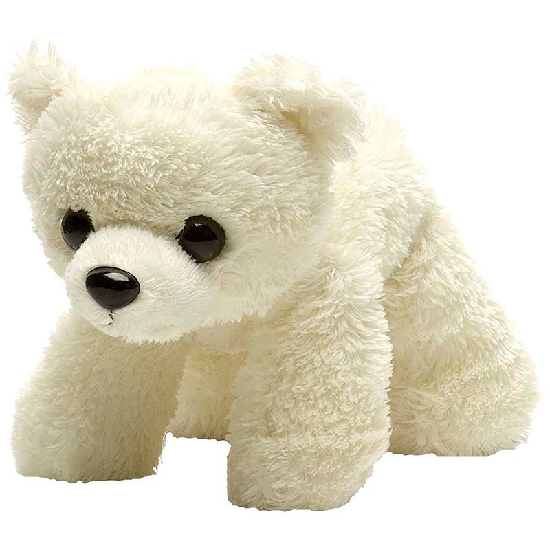 peluche-hugems-mini-oso-polar-wild-republic-16246