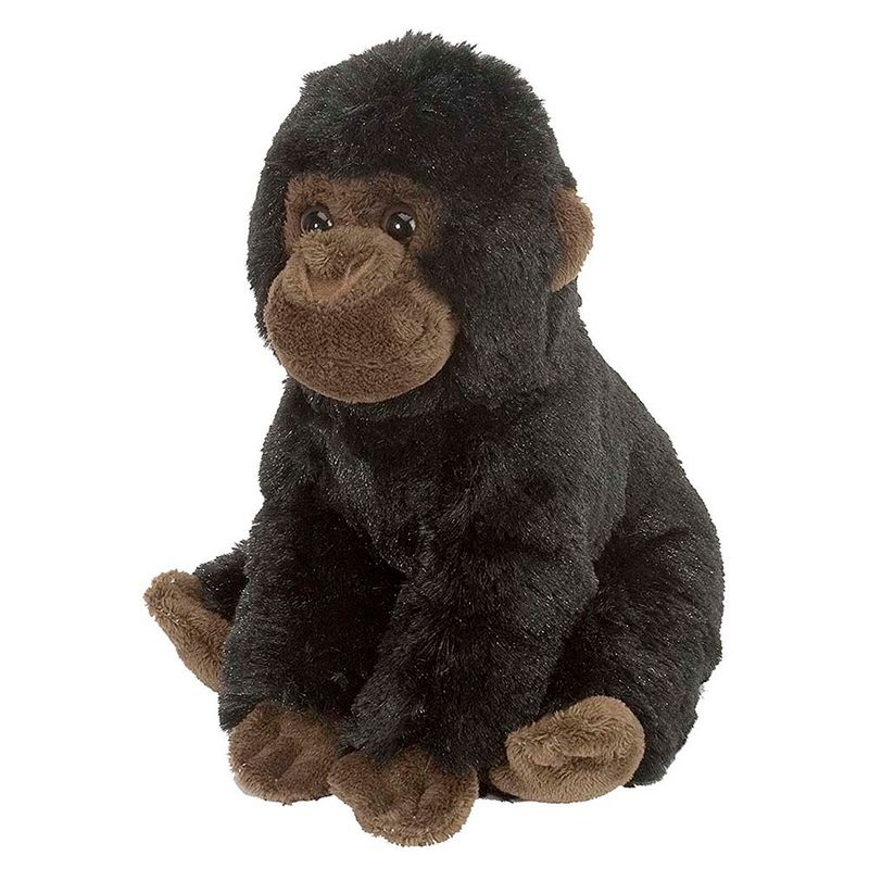 peluche-cuddlekins-mini-gorila-wild-republic-16613