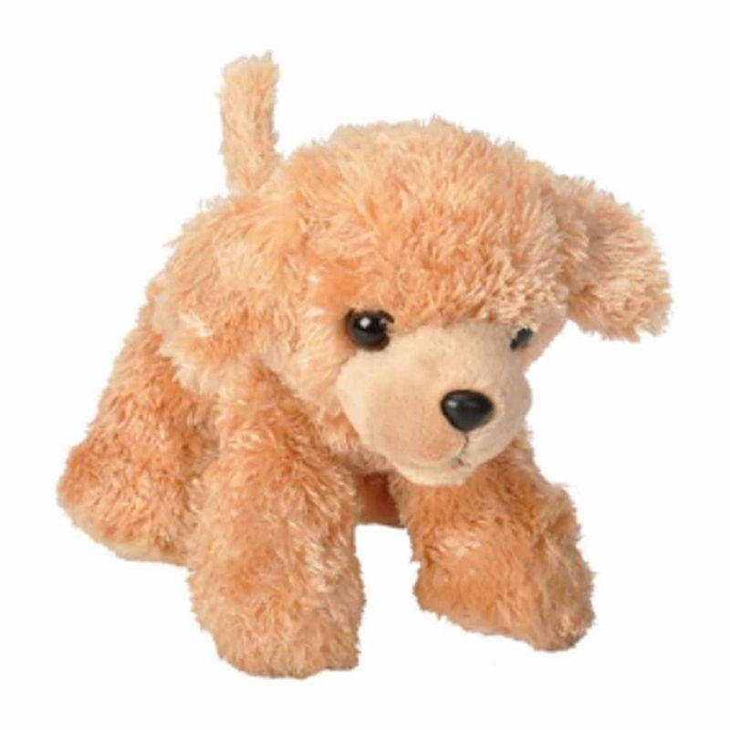 peluche-hugems-mini-perro-labrador-wild-republic-18079