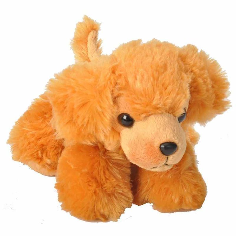 peluche-hugems-mini-perro-golder-retriever-wild-republic-18080