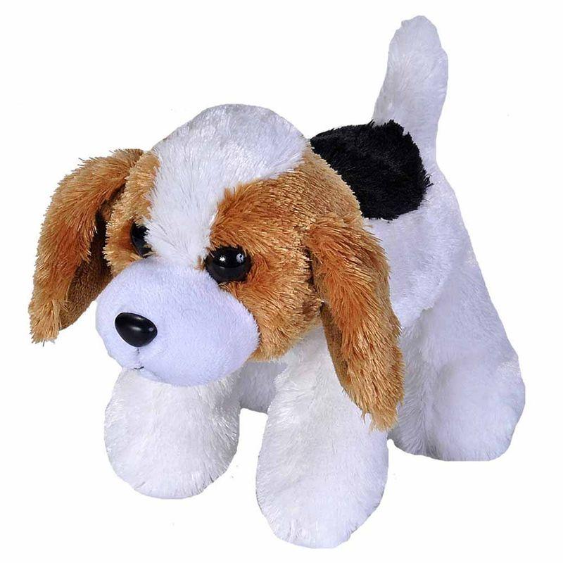 peluche-hugems-mini-perro-beagle-wild-republic-18081