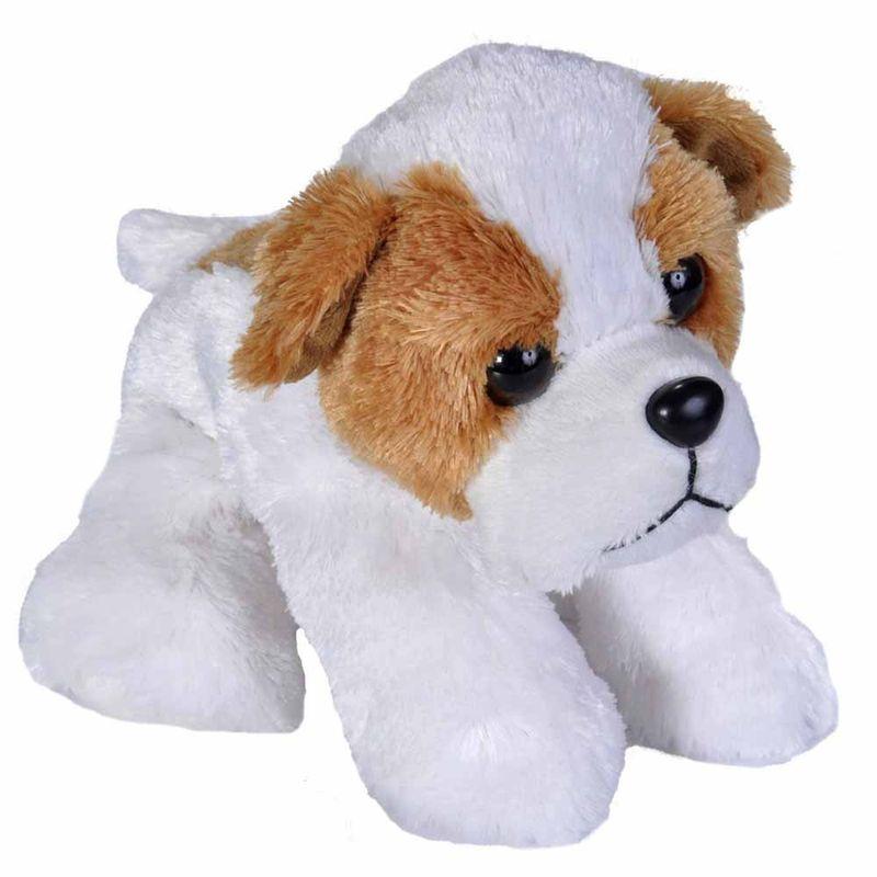 peluche-hugems-mini-perro-bulldog-wild-republic-18082
