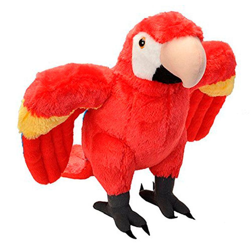 peluche-cuddlekins-papagallo-wild-republic-19358
