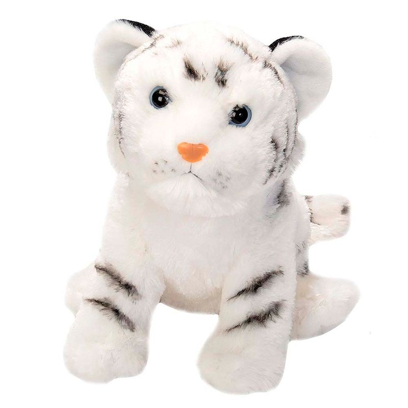 peluche-cuddlekins-tigre-blanco-wild-republic-19375