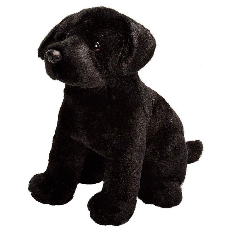 peluche-cuddlekins-perro-labrador-wild-republic-20354