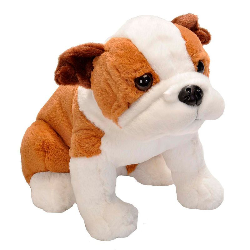 peluche-cuddlekins-dog-bulldog-wild-republic-20355