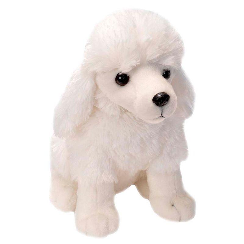 peluche-cuddlekins-perro-poodle-wild-republic-20356