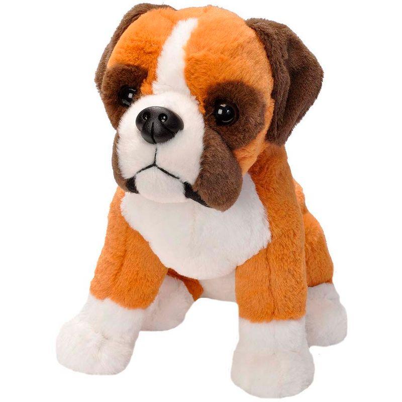 peluche-cuddlekins-perro-boxer-wild-republic-20360