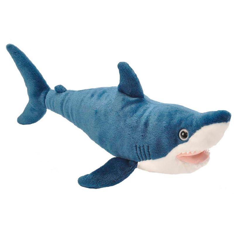 peluche-cuddlekins-tiburon-mako-wild-republic-20724