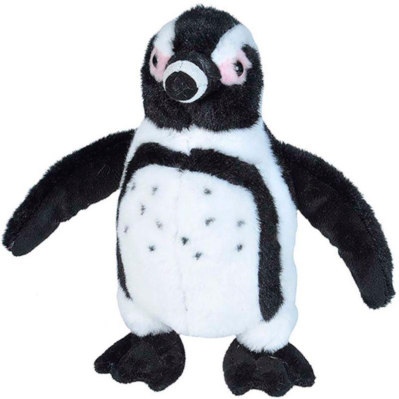 peluche-cuddlekins-pinguino-wild-republic-20978