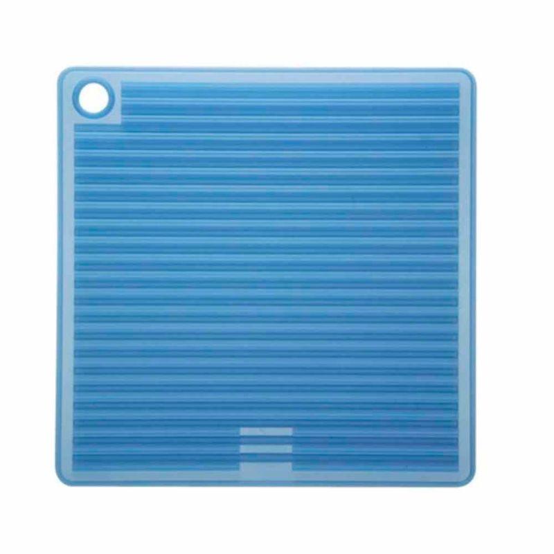 aislador-silicona-azul-mastrad-A83403