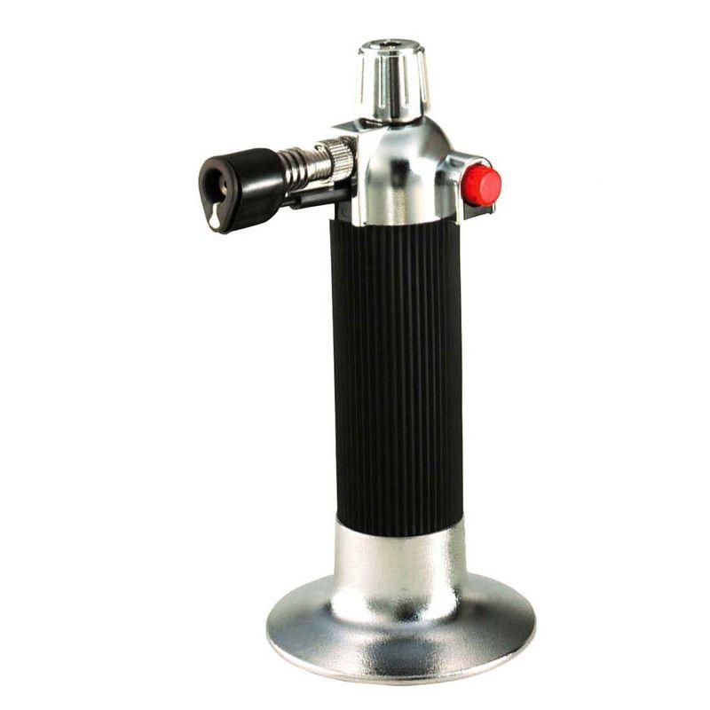 flameador-de-cocina-mastrad-A46500