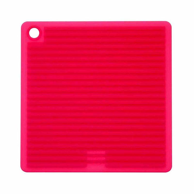 aislador-silicona-rojo-mastrad-A83410