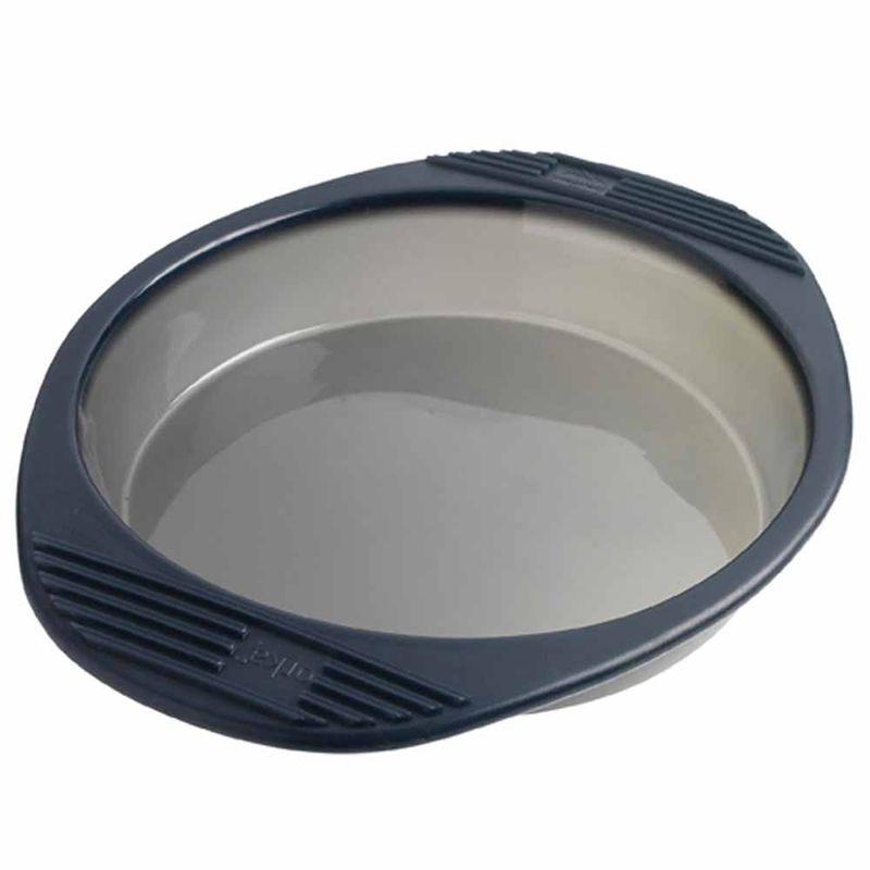 molde-redondo-20-cm-mastrad-A40014