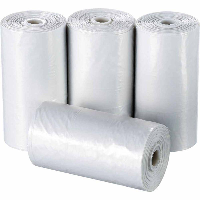 set-4-rollos-bolsas-bebe-designgo-2651GO
