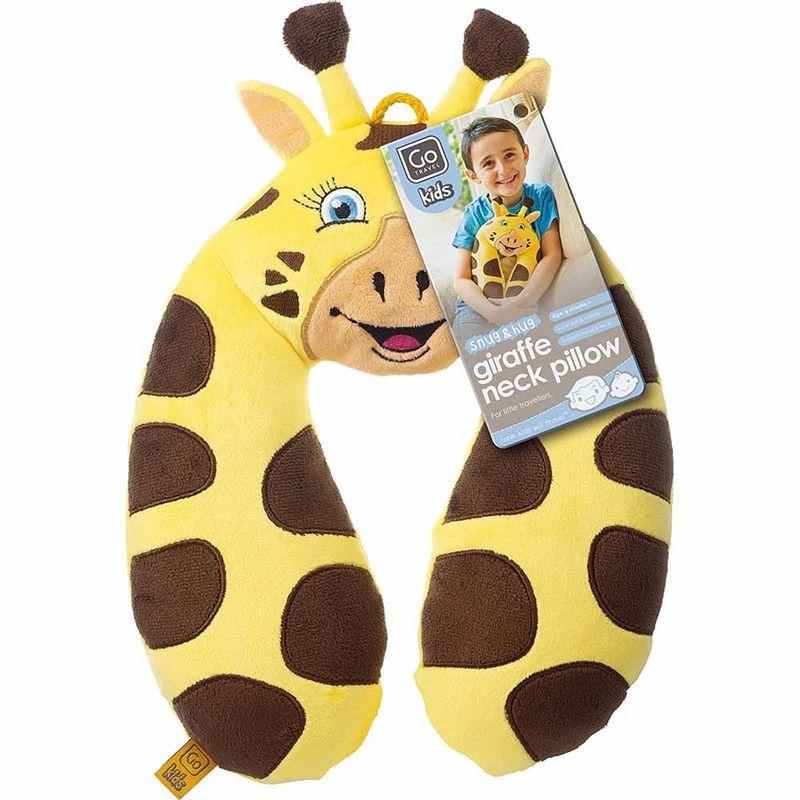 almohada-cuello-jirafa-bebe-designgo-2700GO