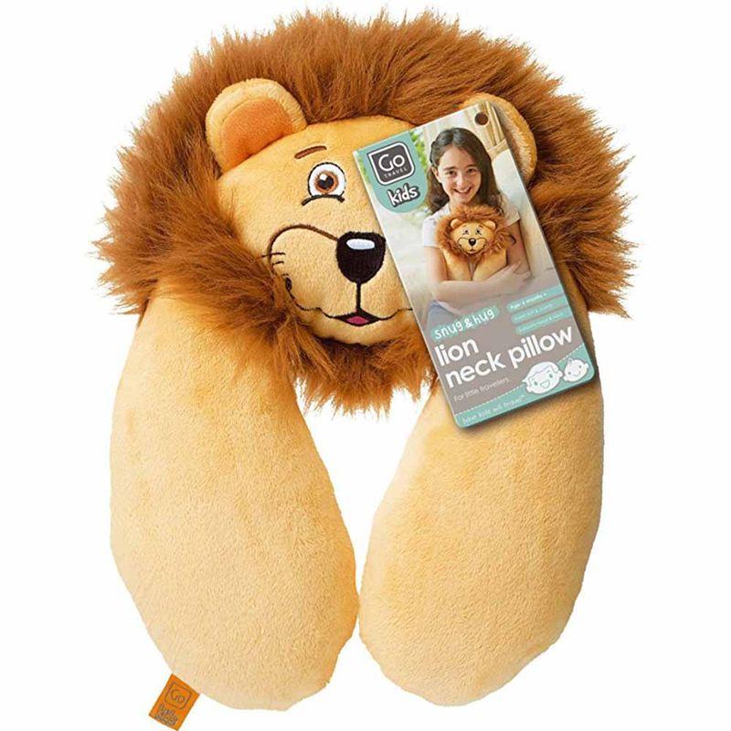 almohada-cuello-leon-bebe-designgo-2702GO