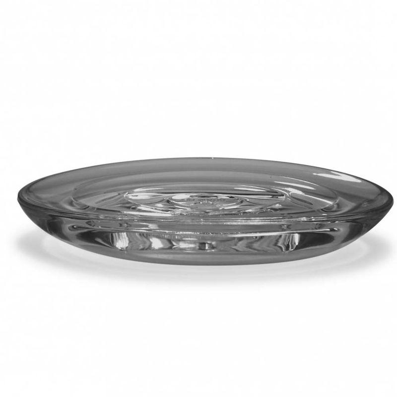 jabonera-gris-umbra-020162582