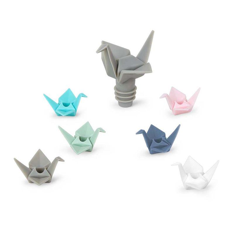 set-de-vino-origami-umbra-1004311022