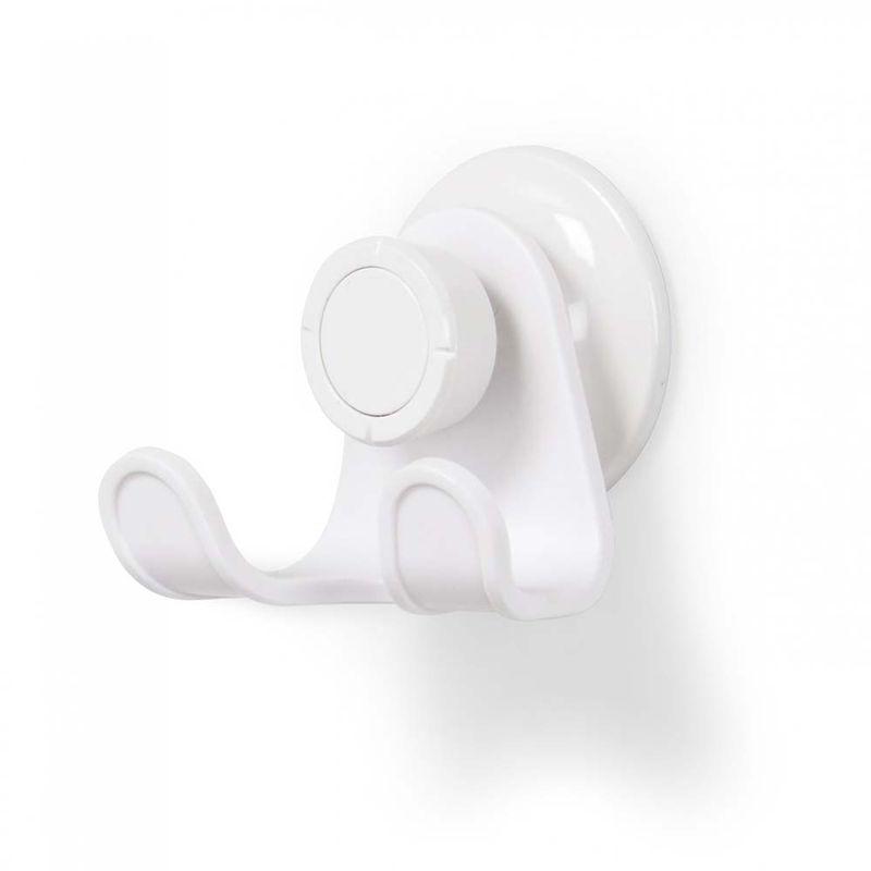 gancho-de-bano-blanco-umbra-1004434660