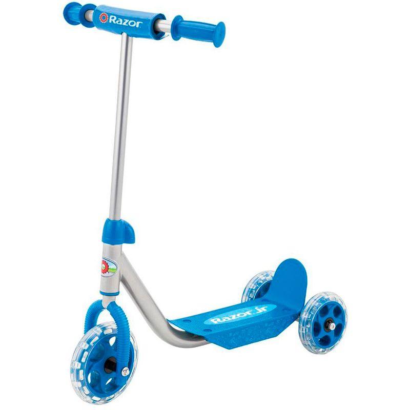 patineta-jr-lil-kick-razor-13014940