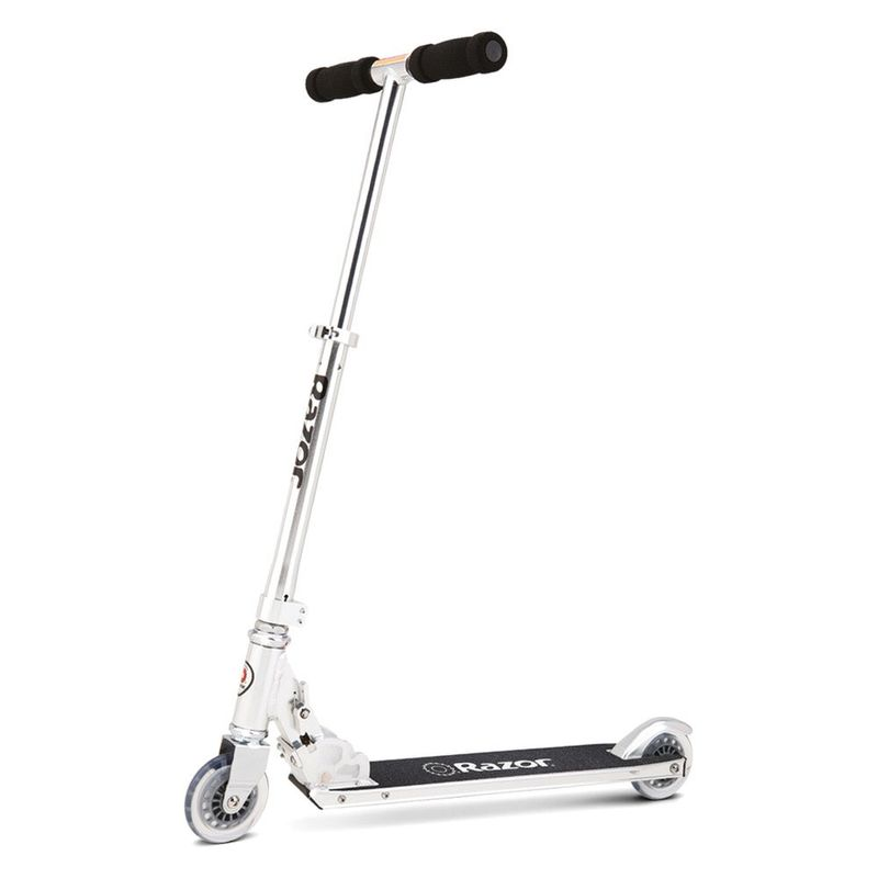 patineta-a4-kick-razor-13018011