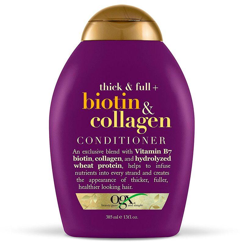 acondicionador-biotina-y-colageno-13-oz-organix-41020BI