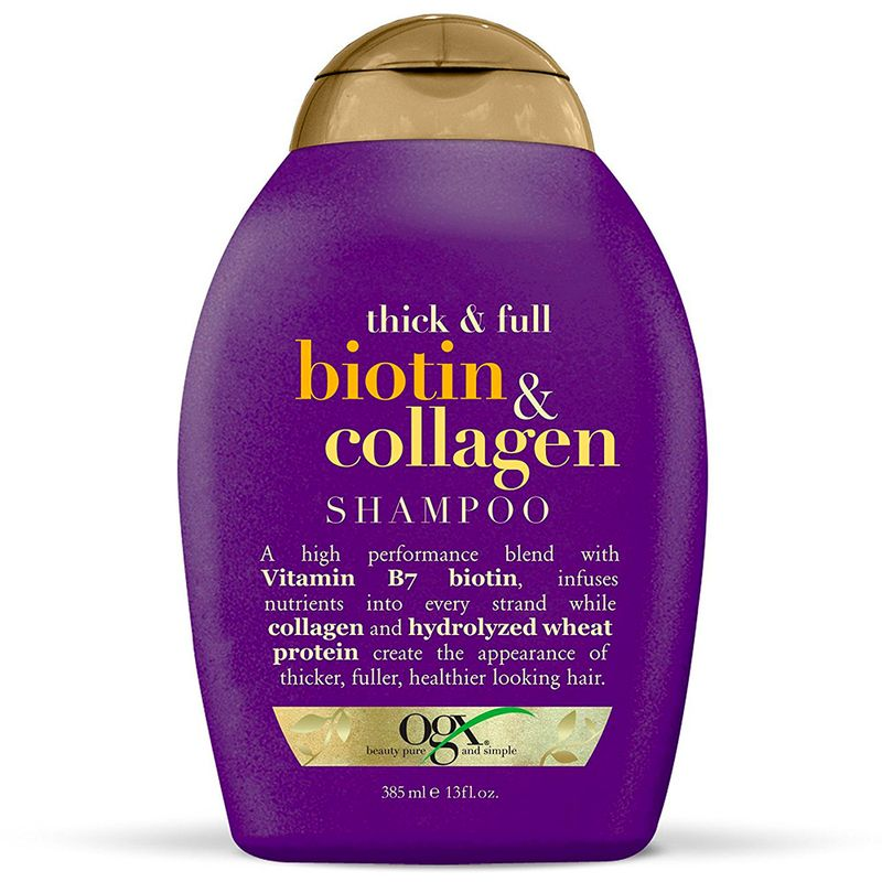 shampoo-biotina-y-colageno-13oz-organix-41021BI