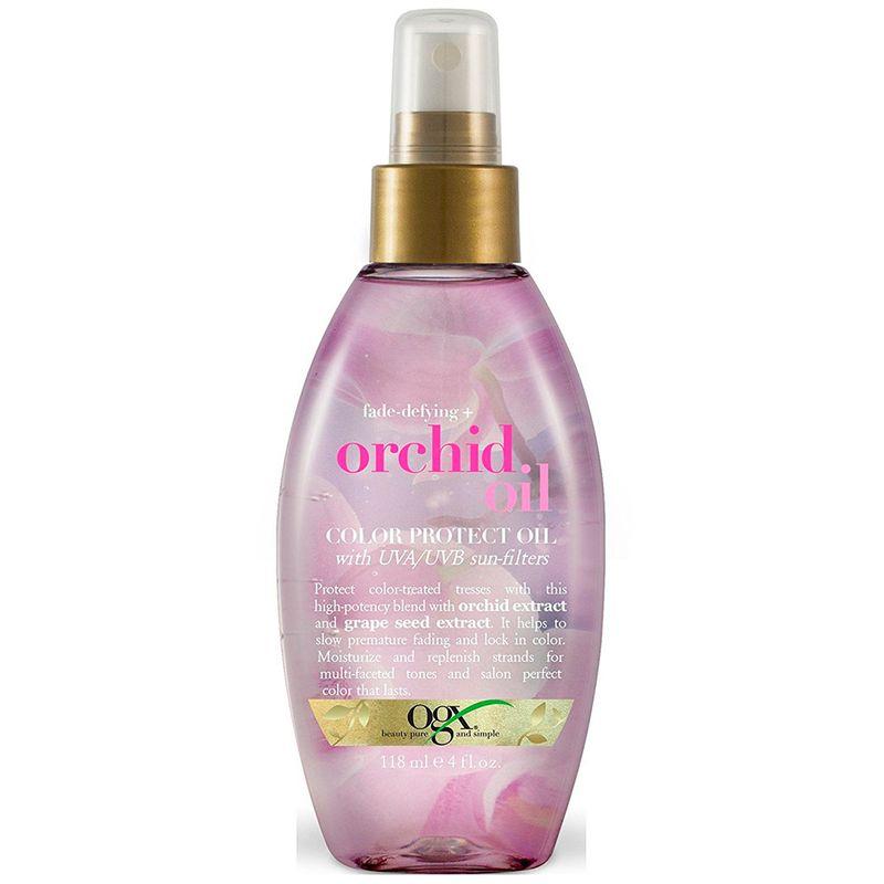 aceite-orchid-protector-color-4-oz-organix-41937BI