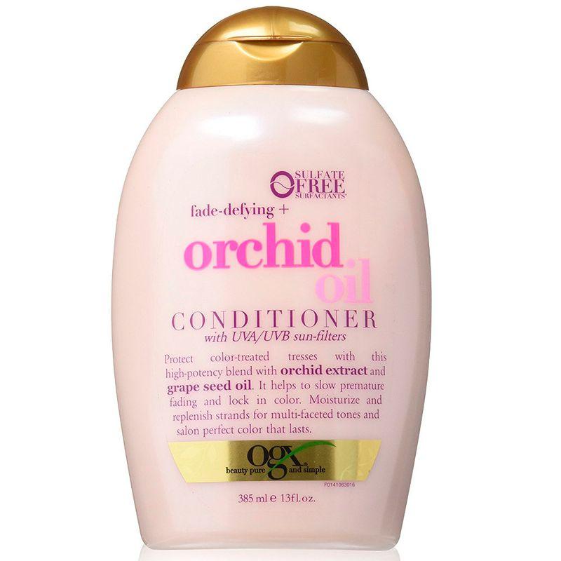 acondicionador-orchid-oil-fade-defying-13-oz-organix-41938BI