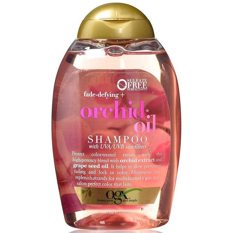 shampoo-orchid-oil-fade-defying-13-oz-organix-41939BI