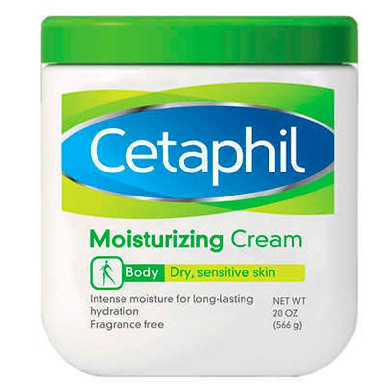 crema-cetaphil-20-oz-cetaphil-CPCRE566