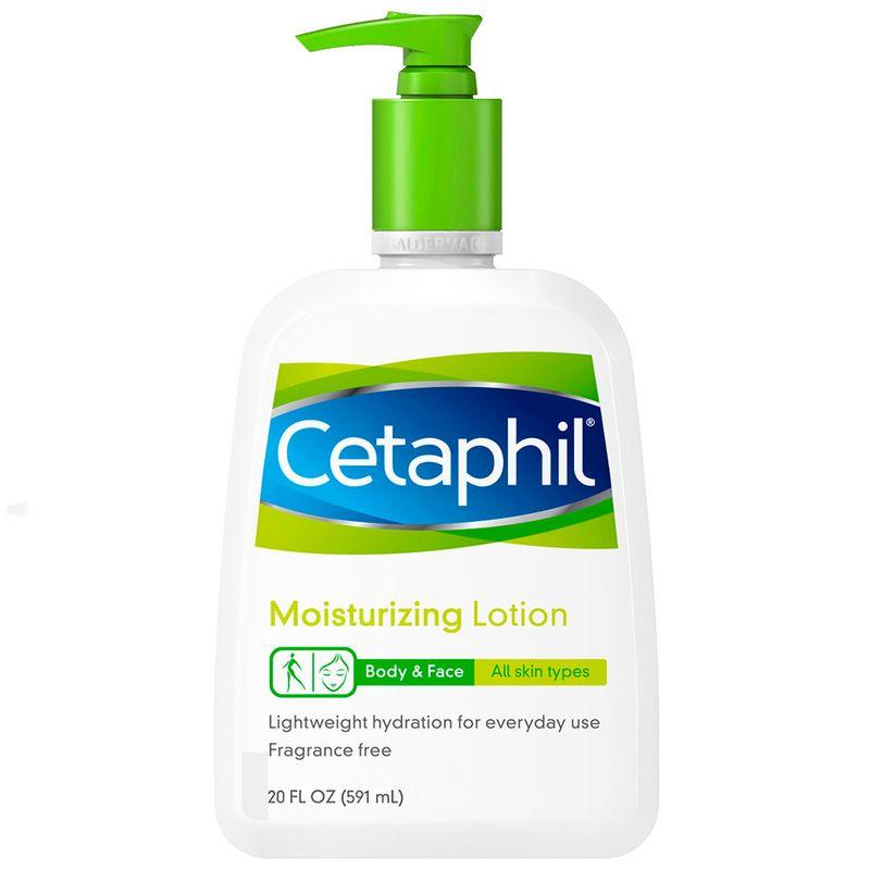locion-cetaphil-20-oz-cetaphil-CPLOT591