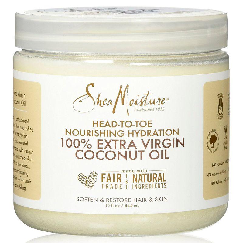 aceite-coconut-extra-virgen-15-oz-shea-moisture-50411BI