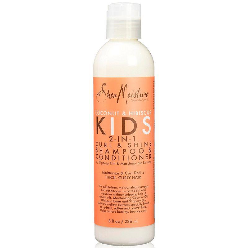 kids-shampoo-2-in-1-coconut-y-hibiscus-8-oz-shea-moisture-50458BI