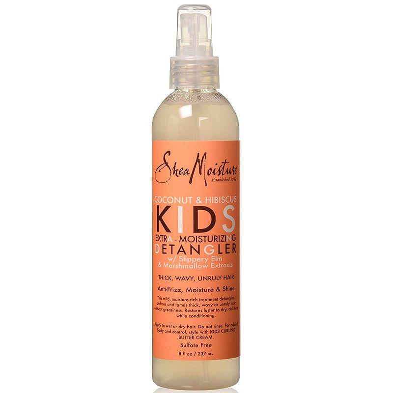 tratamiento-kids-detangler-coconut-y-hibiscus-8-oz-shea-moisture-50466BI