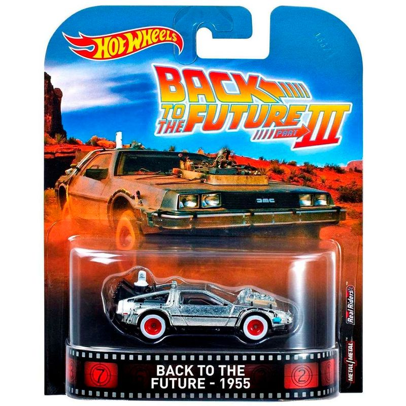 carro-hw-regreso-al-futuro-iii-1955-delorean-1-64-mattel-dwj77