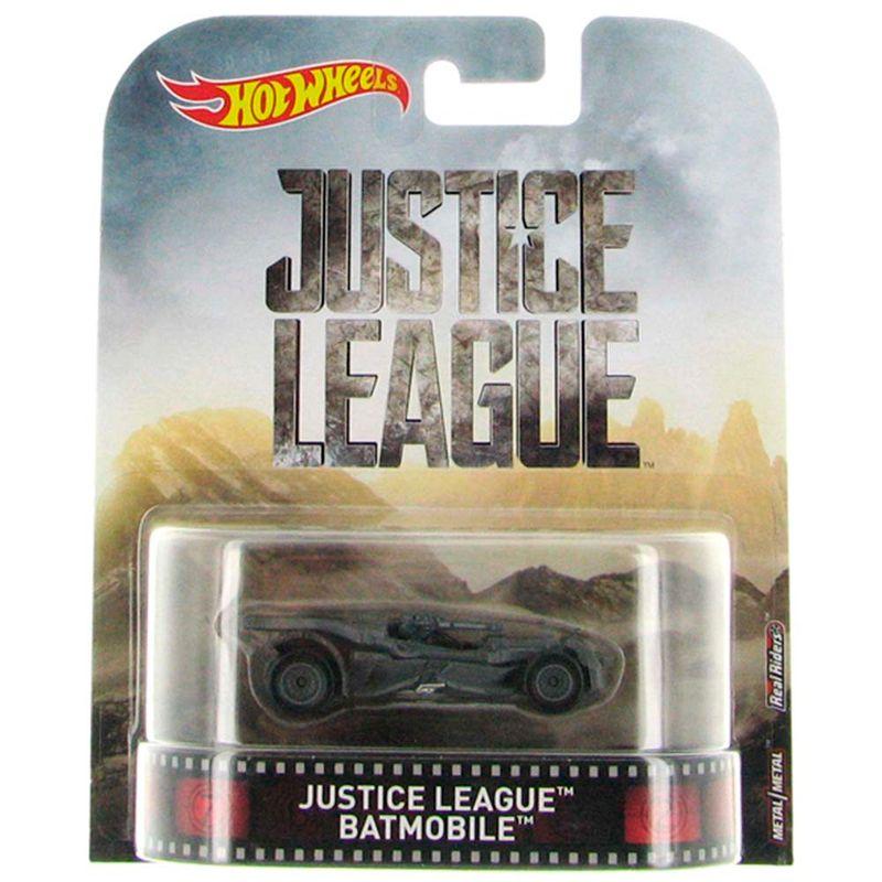 carro-hw-liga-de-la-justicia-batimovil-1-64-mattel-dwj80