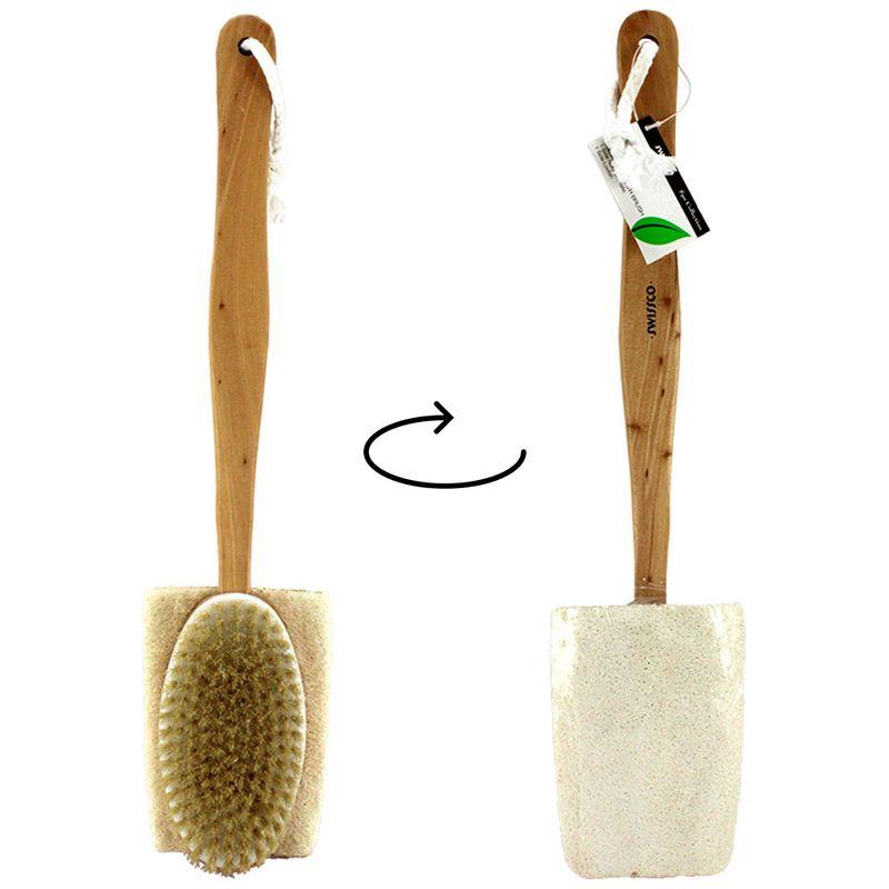 cepillo-de-bano-2-en-1-swissco-llc-12236