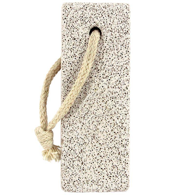piedra-pomez-swissco-llc-44265