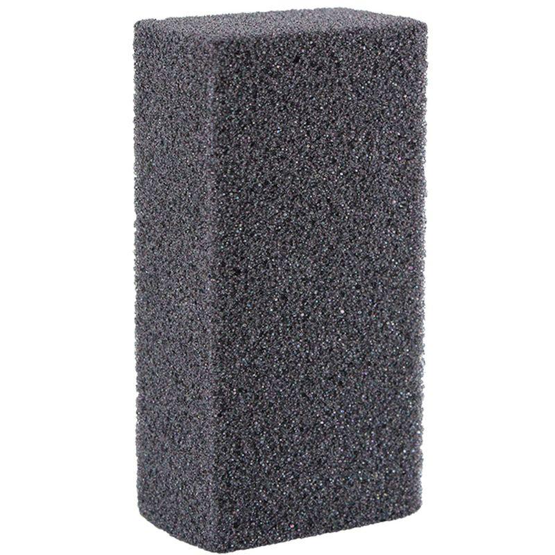 esponja-piedra-pomez-hombre-swissco-llc-5007