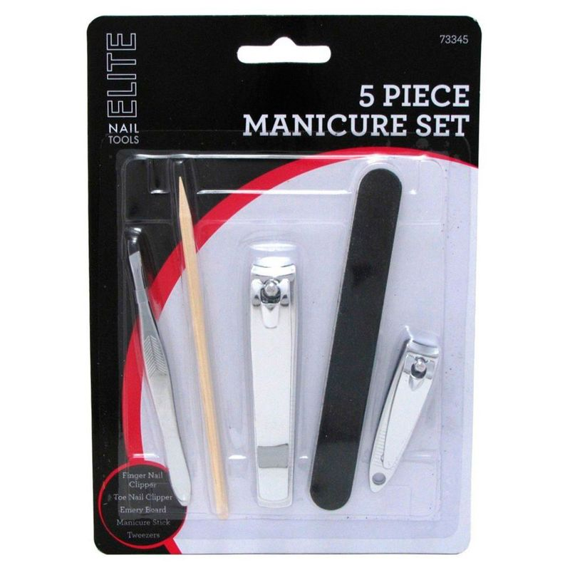 set-manicure-5-piezas-swissco-llc-73345