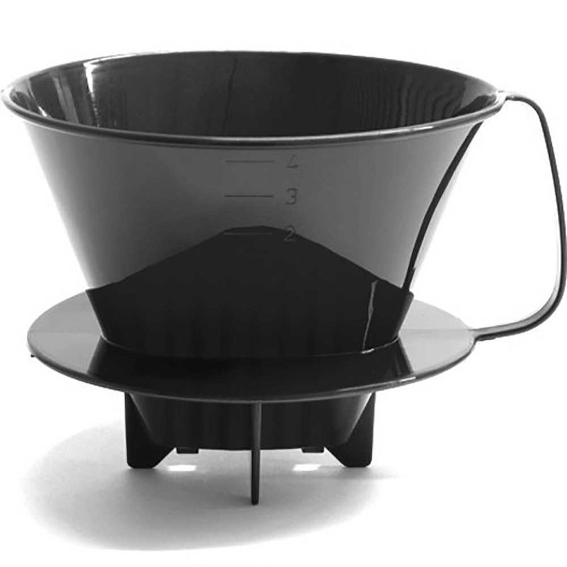 filtro-cafe-harold-imports-2664