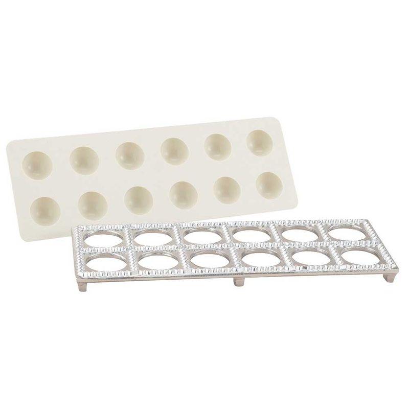 molde-cortador-ravioli-redondo-5-cms-harold-imports-43216H
