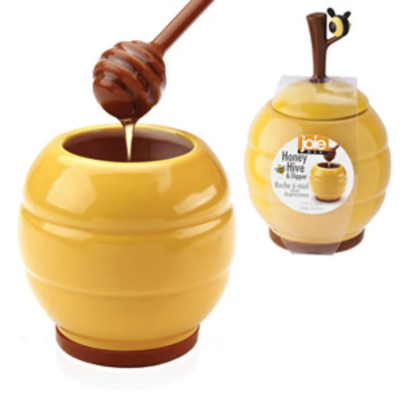 recipiente-miel-harold-imports-80471