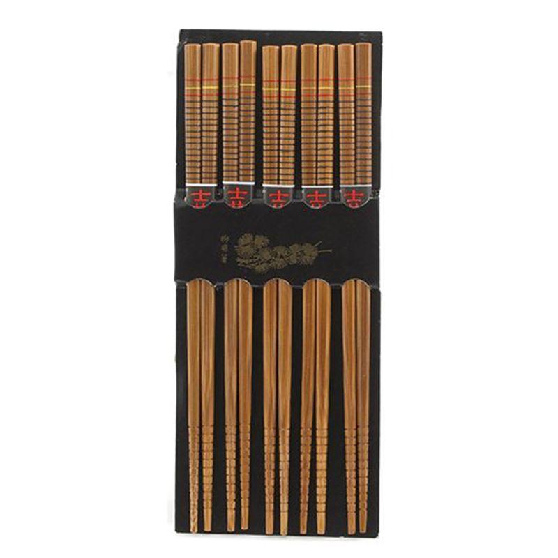palillos-chinos-harold-imports-97026