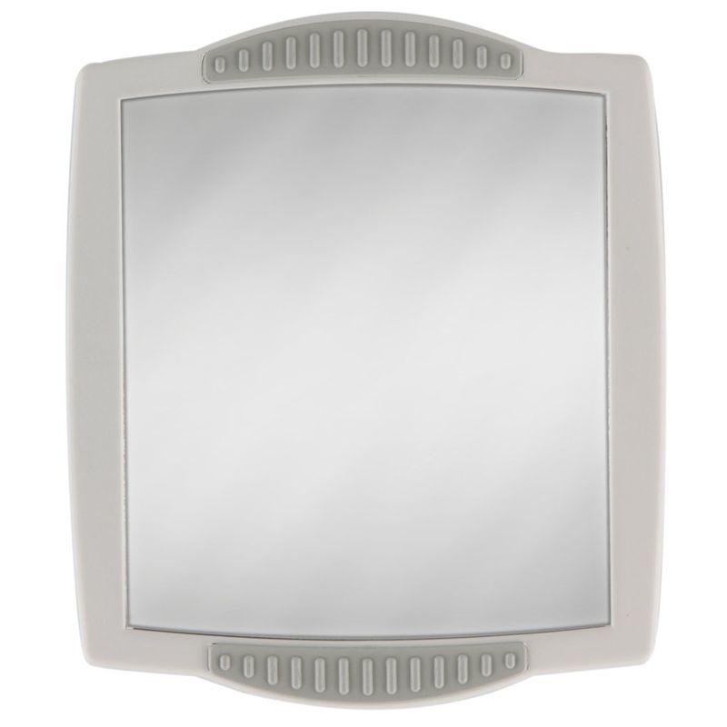 espejo-de-bano-zadro-Z300
