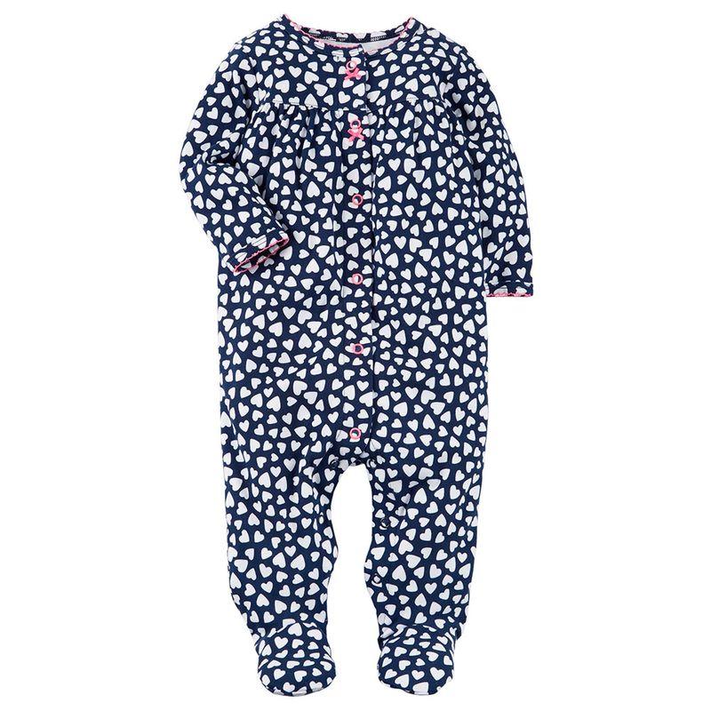 pijama-carters-115G451