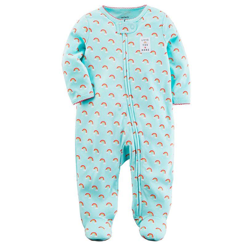 pijama-carters-115G453