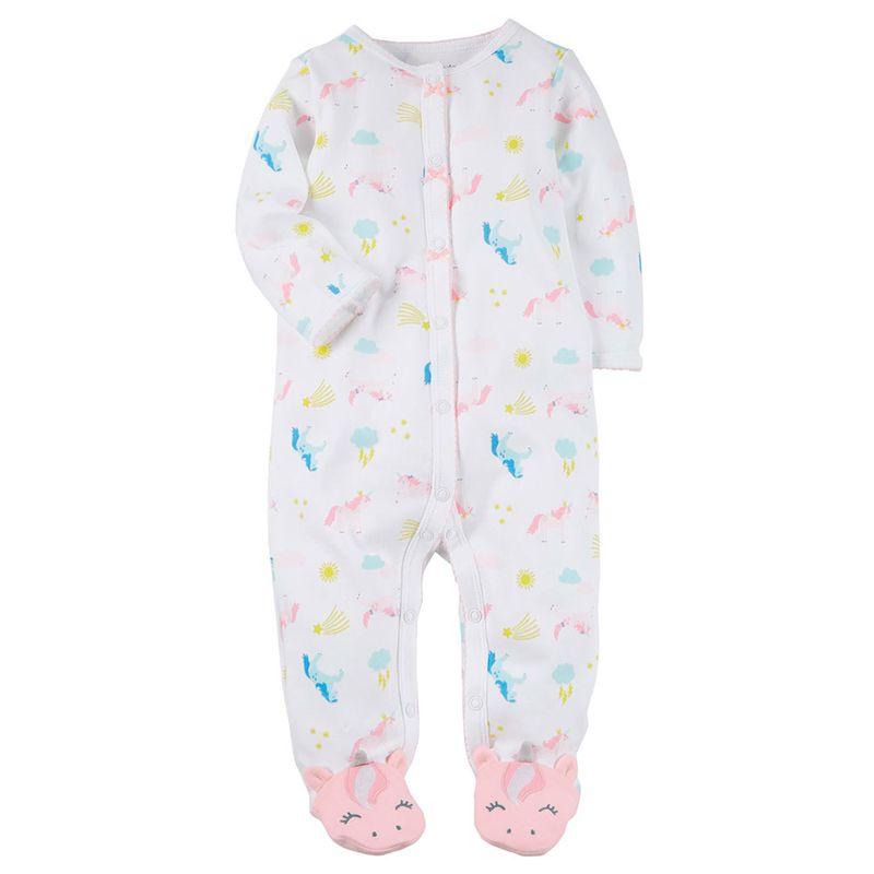 pijama-carters-115G455